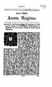Statute_of_Anne_1